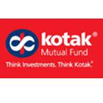 Kotak Mutual Funds