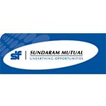 Sundaram Mutual