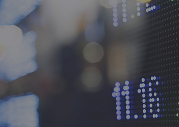 Capital Market - DCM/ECM